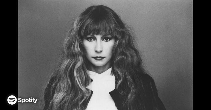 Juice Newton: News, Bio and Official Links of #juicenewton for Streaming or Download Music