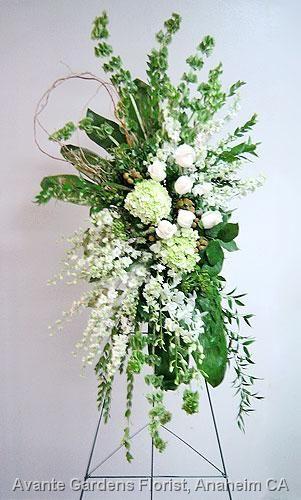 floristblogs.com photos avante_gardens images 17872 original.aspx
