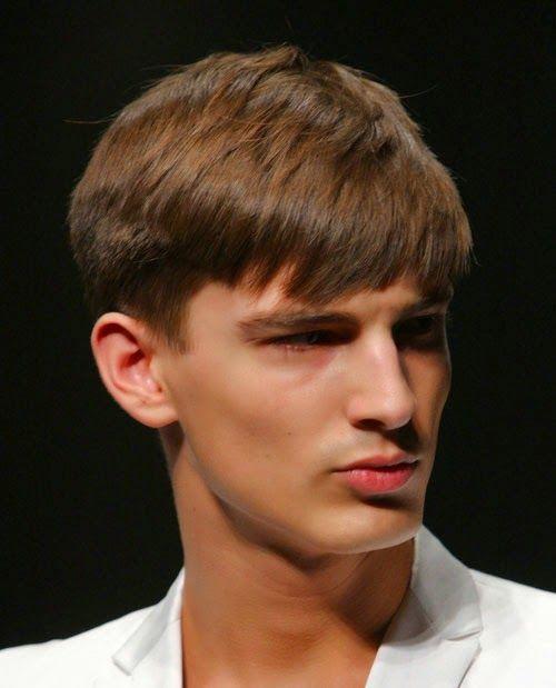 New Teen Boy Haircuts 2015-2016 ~ Jere Haircuts