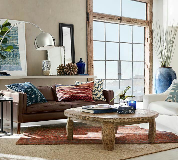 574 Best Living amp Family Rooms Images On Pinterest