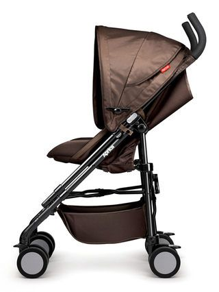 Presto Stroller by Aprica at Gilt
