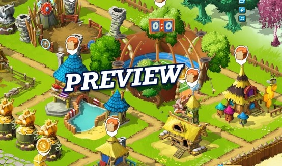 Update preview http://wp.me/p2Wzyb-5t #happytale