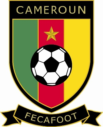 Fédération Camerounaise de Football | Click on photo for more info