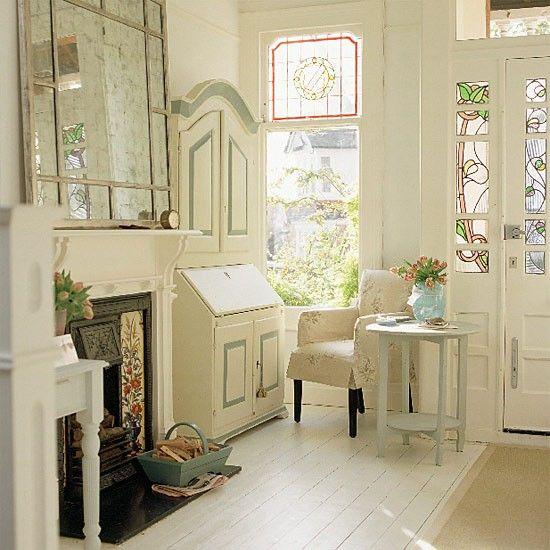 Die besten 25+ Verzierten Spiegel Ideen auf Pinterest - wohnideen und dekoration