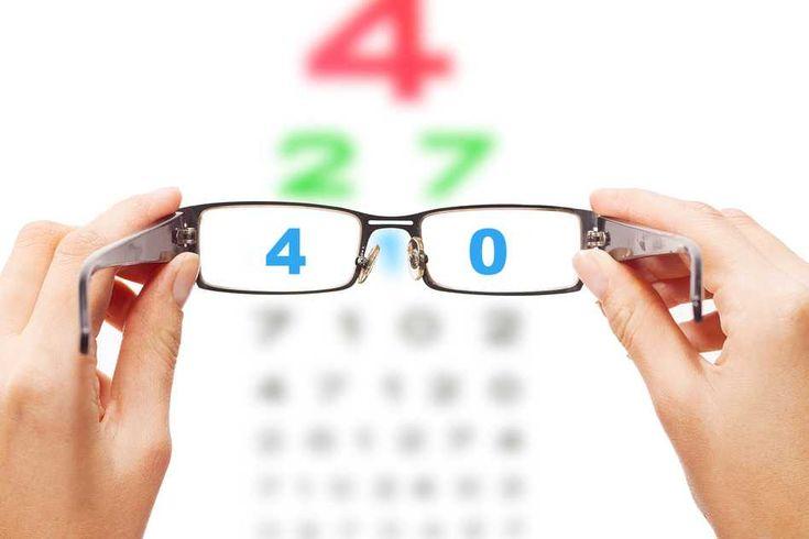 El término astigmatismo es una patología del ojo usada por oftalmólogos que son los médicos especialistas en esta área. Descubre todo sobre el astigmatismo.
