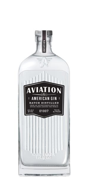17 best images about the aviation cocktail on pinterest for Best juice with gin