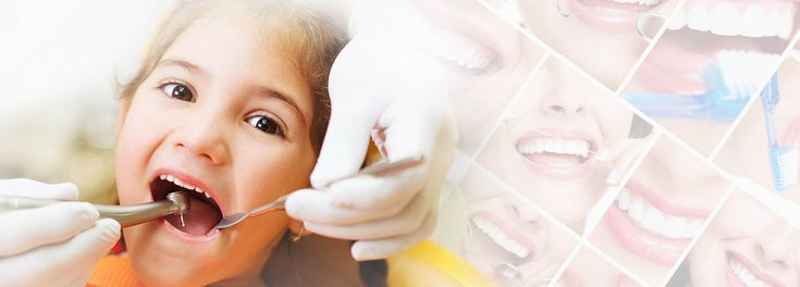 Description: We are leading San Eli, TX dentist. We also provide services in Horizon city, Texas. Call 915.996.9888 for best dental services in Texas.