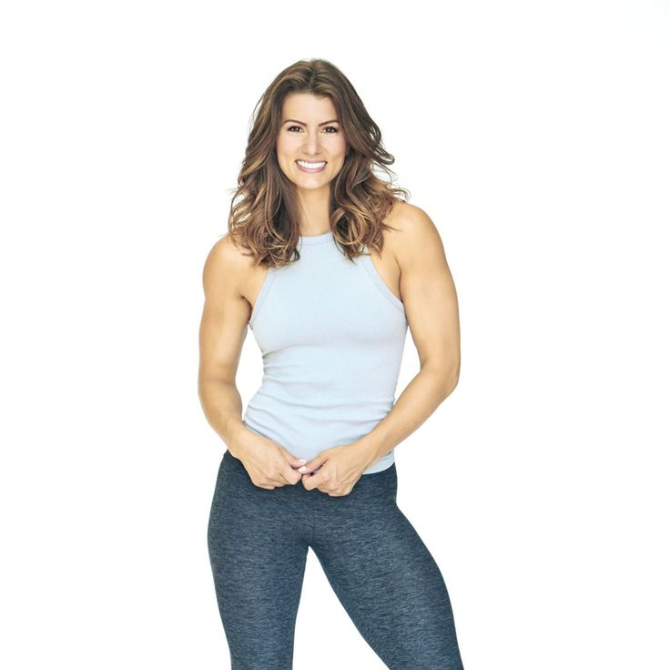 The Biggest Loser trainer says you can crush your weight loss goals by tailoring your diet to your unique motivations and behavioral traits.