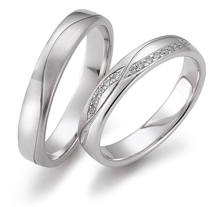 21 best Ring images on Pinterest Jewelry Marriage and Rings