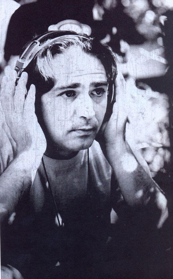 Igor Cobileanski: N-avem un Chaplin sau un Caragiale, care să fie mândria națională
