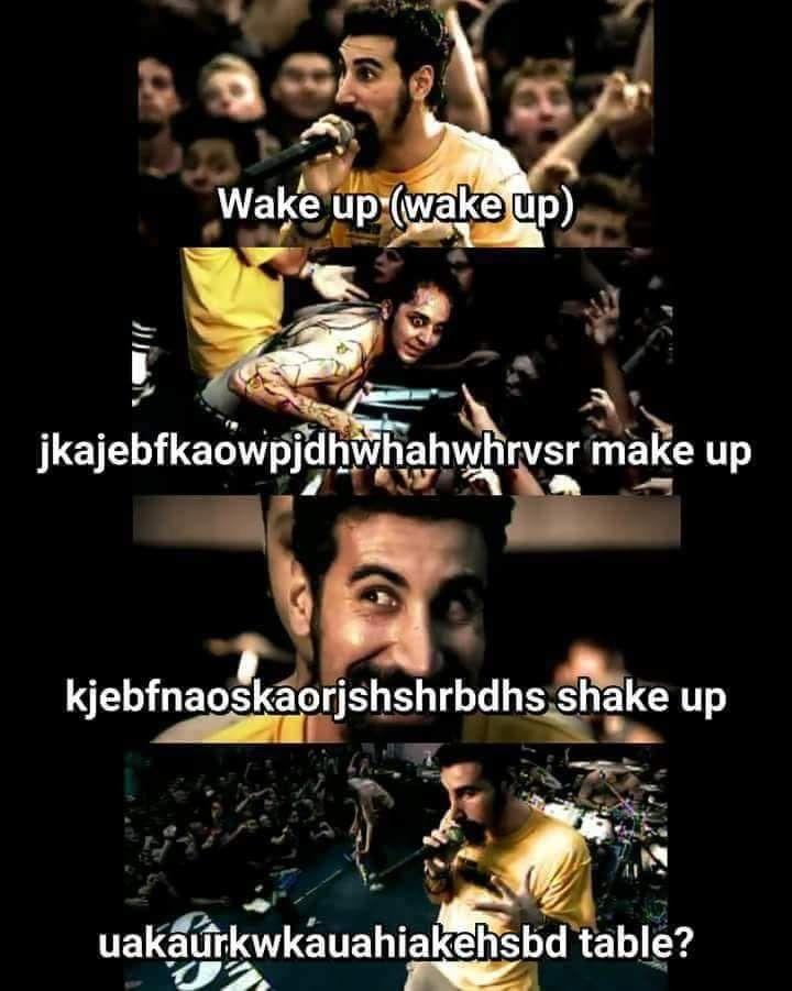 Cantando En Ingles Chistoso Memes Risa