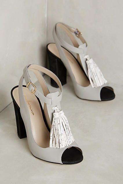 best 25 t strap ideas on pinterest t strap heels