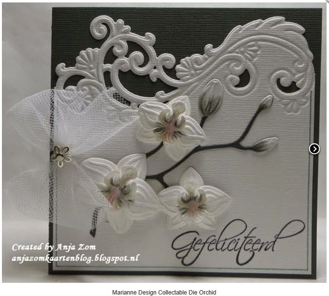 new orchid die and anuja border