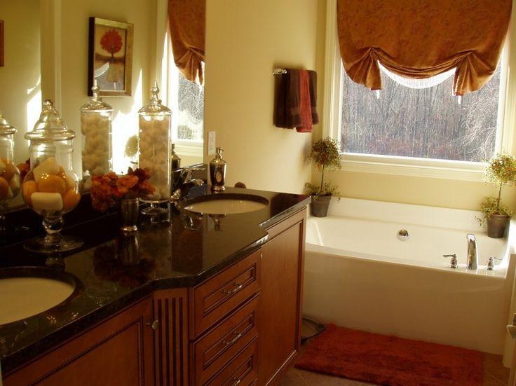 Web Photo Gallery elegant small bathroom makeovers Comfortable With Elegant Small Bathroom Ideas Lamidge