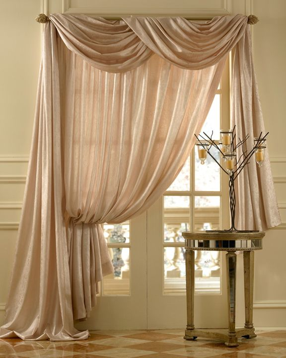 bedroom curtains being prices the window dresser