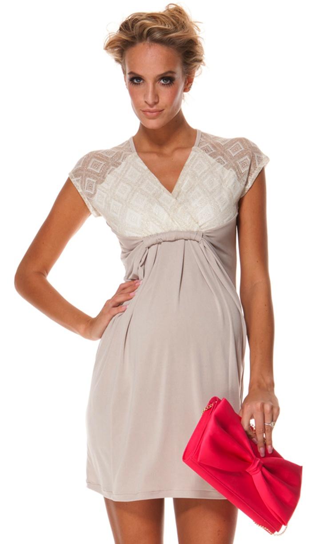 27 best style maternity wear images on pinterest maternity mit mat mama agatha maternity dress ombrellifo Choice Image