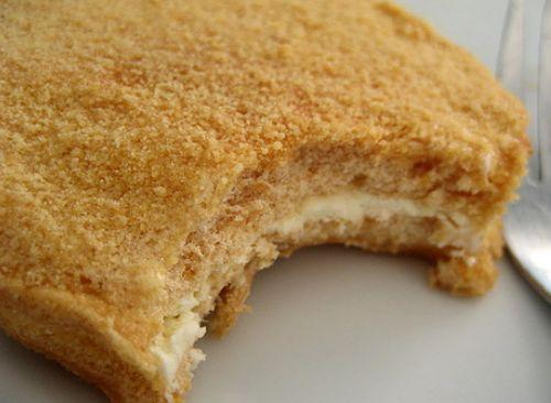 The 25 Best Food Business Ideas On Pinterest Food Truck Food Truck Business And Coffee Food