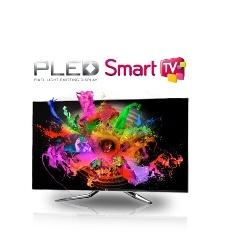 p led tv 3d lg 50