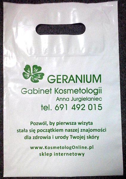 torby reklamowe mk-pak www.mk-pak.pl