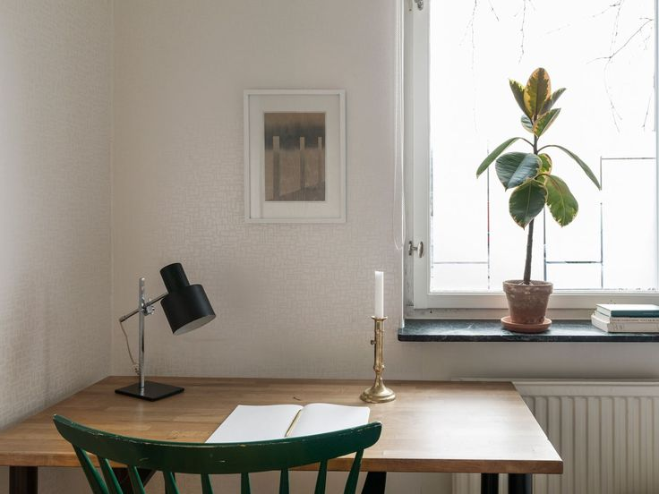 5 rum på Terrakottagatan 14   Villa   Kvarteret Mäkleri i Göteborg