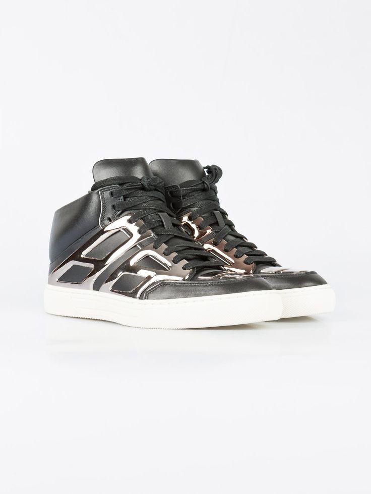 ALEJANDRO INGELMO , Aing Tron Lastik Ayakkabı #shopigo#shopigono17#shoponline#womenswear#sneakers