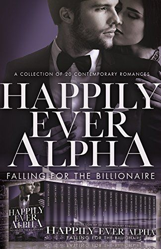 Happily Ever Alpha: Falling for the Billionaire by Victor... https://www.amazon.com/dp/B01MRLLC8B/ref=cm_sw_r_pi_dp_x_jzXmybABKPS3C