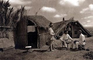 71. Roumania 1933