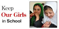 global girlfriends - keeping girl in school