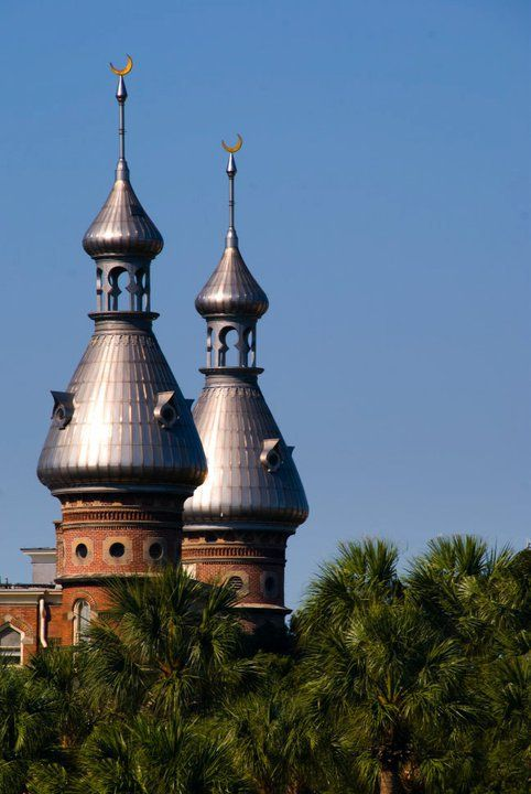 best the university of tampa images university essay prompts what are your three favorite words in the english language explain what