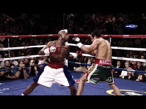 #frankwarren.com #boxingnews