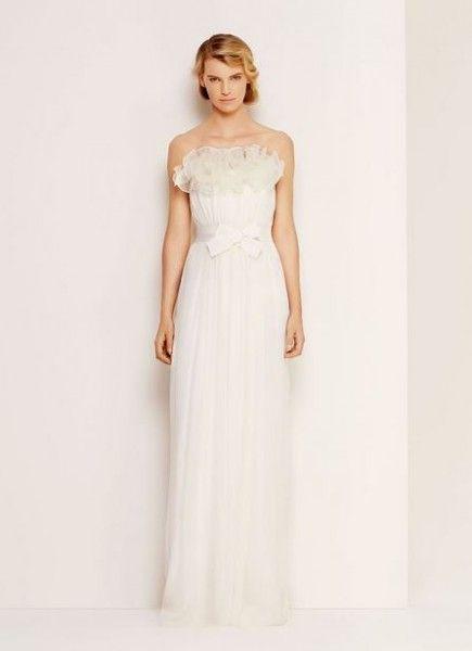 max-mara-bridal-primavera-estate-2014-abito-arricciato