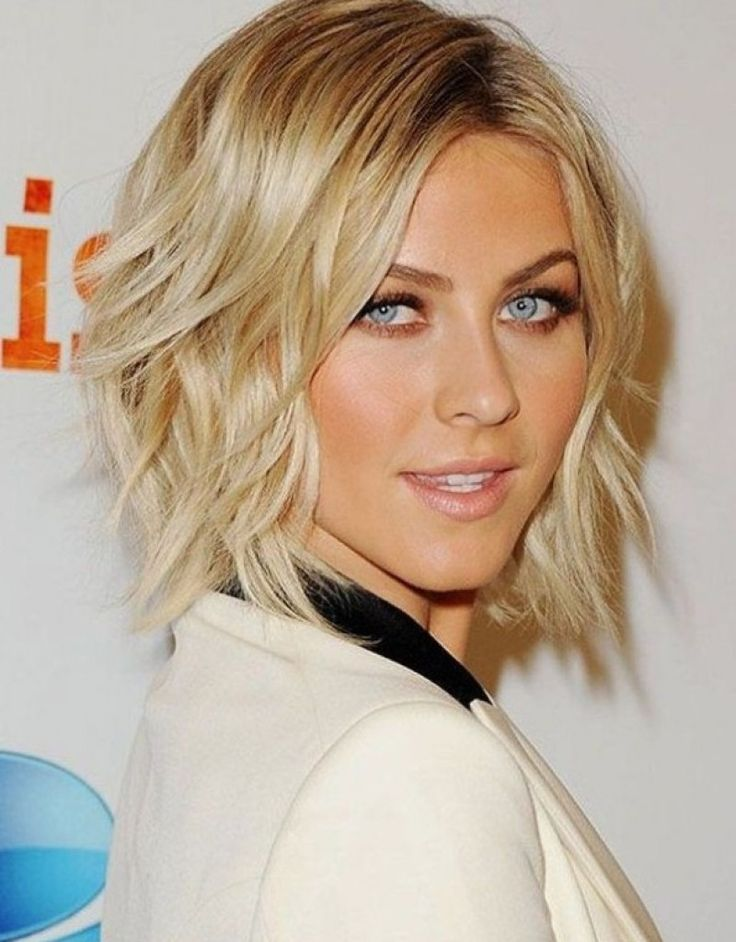Cool 1000 Images About Long Layered Bob Hairstyles With Bangs On Hairstyle Inspiration Daily Dogsangcom