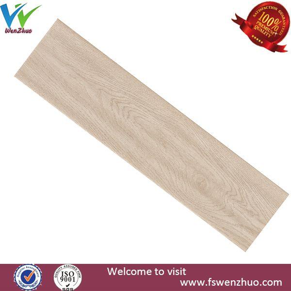 Деревянный зерна фарфоровая плитка размером 600X150 мм