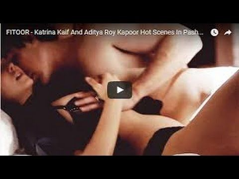 Sex Scene Of Katrina Kaif 5