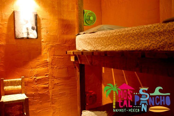 Hostel Sanpancho