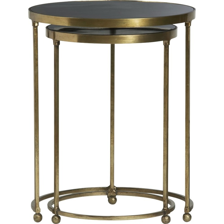 Tables Furniture Finds Pinterest Tables Console