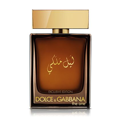 Dolce & Gabbana Perfumes for Men | Dolce & Gabbana Beauty