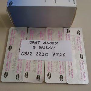 Obat aborsi 3 bulan ampuh tanpa efek samping.Pemberian dosis dan cara pemakaian sudah tepat.Pilihan tepat untuk menggugurkan kandungan usia 8-12 minggu. CALL/SMS : 082222207726 BBM : 2B147C28 http://layananaborsi.com/obat-aborsi-3-bulan-ampuh/