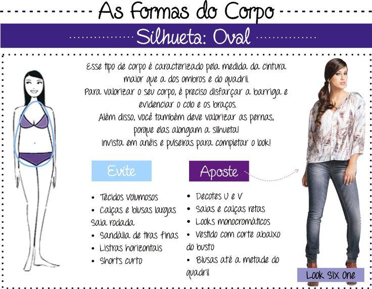 Arquivo para Bem-estar - Blog Six One Jeans