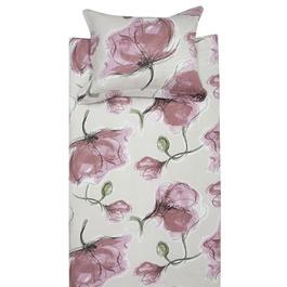 Eden bed linen by Pentik