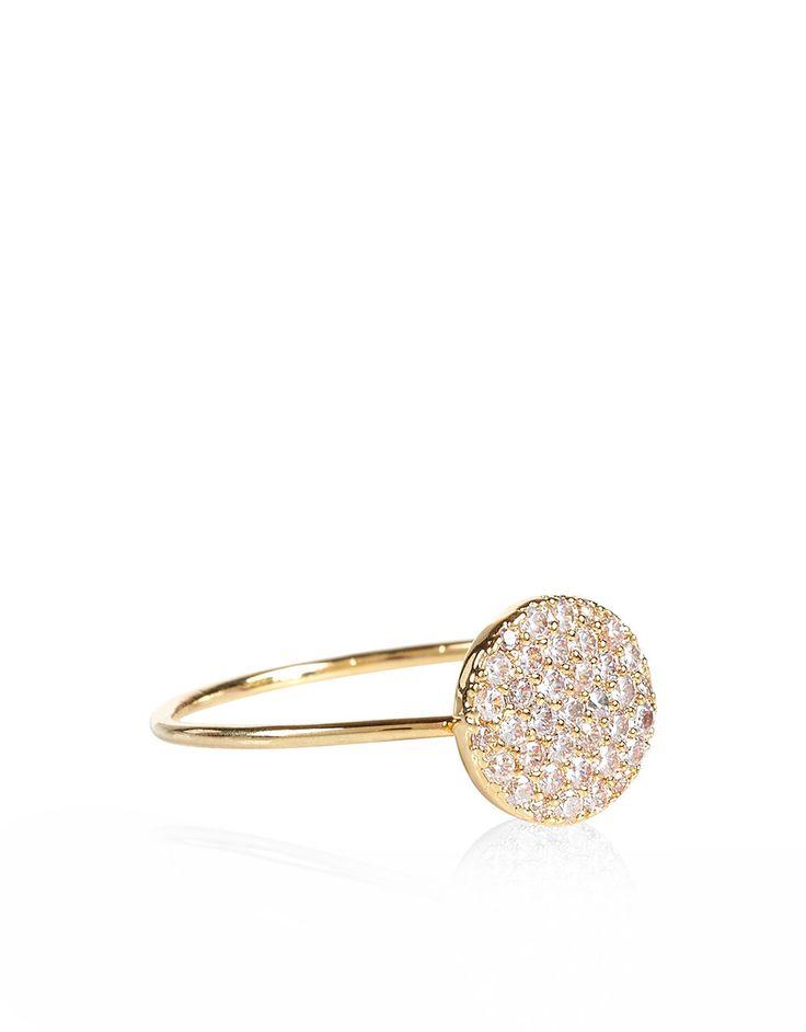 175 best Jewellery images on Pinterest