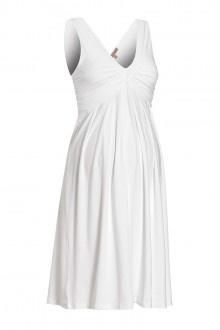 Blossom Maternity Dress - Nico