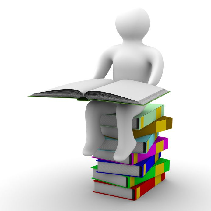 From elementary to higher education  the curriculum is divided into various subjects but even today the teachers are not able to correlate the subjects with