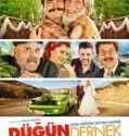 Düğün Dernek izle  http://www.fullfilmizle724.net/tag/dugun-dernek-izle/