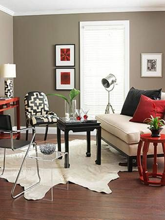 modern living room design, interior decorating styles and room colors