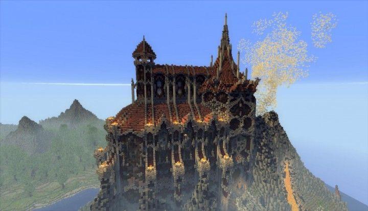 Quidditch Bad Game Design