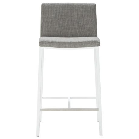 office freedom office desk large 180x90cm white. Office Chair Option: Stool In Arena Cement, $199 From Freedom. Perhaps A Freedom Desk Large 180x90cm White