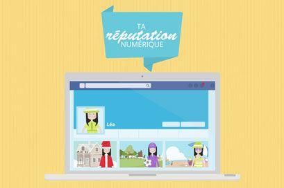 L'édition 2016 de la semaine des médias plonge dans le respect numérique. Réseaux sociaux, vie privée, droit à l'image, #cyberharcèlement, jeux vidéo, droits d'auteur,etc ... Comment adopter un comportement adéquat sur Internet quand on a 8, 10 ou 12 ans. Une initiative de la RTS.