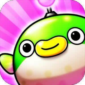 Die neue version von  (Download Bulu Monster v3.19.2 Mod Apk)  ist hier !  #RPGSpiele  #Spiel #F4F