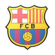 Comment regarder Bayern Barcelone en streaming gratuit? Suivez le match retour des demi finales de la Ligue des Champions, entre un Barca qui gagne l'aller 3-0 et le Bayern Munich de Neuer. Match en streaming live direct et gratuit pour tous!